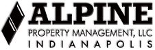 Alpine Property Management - Indianapolis