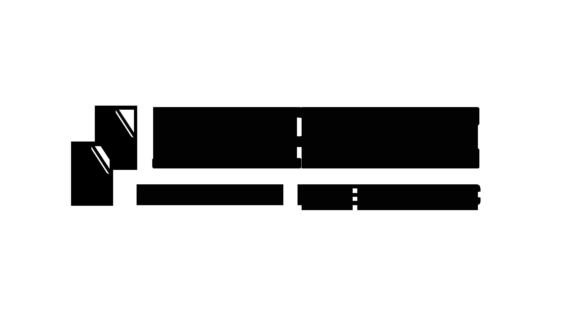 Alpine Property Management - Indianapolis - Home